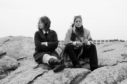 photo 6/7 - 3 jours à Quiberon - © Sophie Dulac Distribution