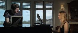 photo 11/12 - C'était maintenant - © Cinéma Saint André-des-Arts