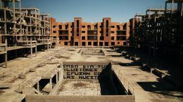 Bricks photo 1 sur 6