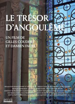 Le Trésor d'Angoulême photo 1 sur 10