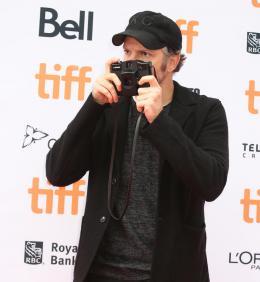 photo 62/767 - Festival 2017 - Toronto 2017 : toutes nos photos par Isabelle Vautier - © Isabelle Vautier pour @CommeAuCinéma
