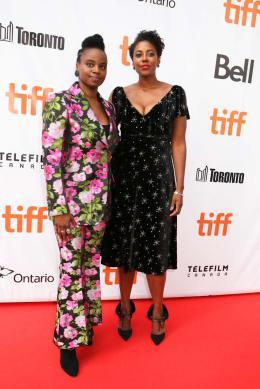 photo 406/767 - Festival 2017 - Toronto 2017 : toutes nos photos par Isabelle Vautier - © Isabelle Vautier pour @CommeAuCinéma