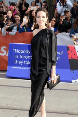 photo 129/767 - Festival 2017 - Toronto 2017 : toutes nos photos par Isabelle Vautier - © Isabelle Vautier pour @CommeAuCinéma