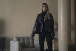 photo 4/22 - Red Sparrow - © 20th Century Fox
