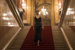 photo 14/22 - Red Sparrow - © 20th Century Fox