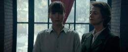 photo 6/22 - Red Sparrow - © 20th Century Fox