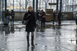 photo 21/22 - Red Sparrow - © 20th Century Fox