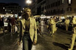 photo 19/19 - Tout l'Argent du Monde - © Metropolitan Film