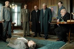 La Mort de Staline photo 1 sur 6