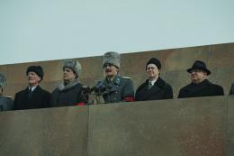 La Mort de Staline photo 4 sur 6