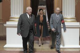 La Mort de Staline photo 3 sur 6