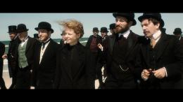 Marie Curie photo 4 sur 11
