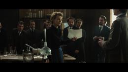 Marie Curie photo 6 sur 11