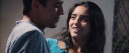 Mektoub, my Love : Canto Uno photo 2 sur 18