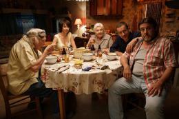 photo 1/11 - La Ch'tite Famille - © Pathé Distribution