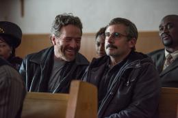 Last Flag Flying photo 5 sur 11