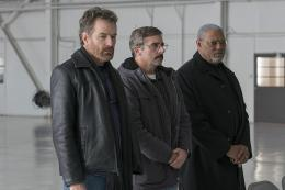 Last Flag Flying photo 8 sur 11