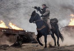 photo 14/16 - Horse Soldiers - © Metropolitan Filmexport