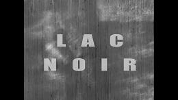 photo 1/5 - Lac Noir - © La Vingt-cinquième heure