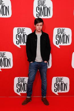 Love, Simon photo 1 sur 25