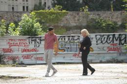Abdel et la Comtesse photo 5 sur 15