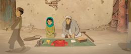 Parvana, une enfance en Afghanistan photo 7 sur 15