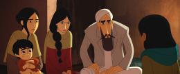 Parvana, une enfance en Afghanistan photo 3 sur 15