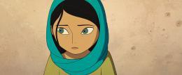 Parvana, une enfance en Afghanistan photo 1 sur 15