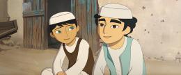 Parvana, une enfance en Afghanistan photo 5 sur 15