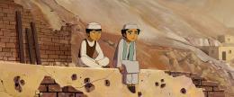 Parvana, une enfance en Afghanistan photo 2 sur 15