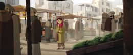 Parvana, une enfance en Afghanistan photo 9 sur 15
