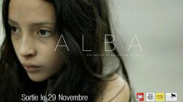 Alba photo 1 sur 5