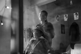 photo 1/2 - Tharlo, le Berger Tibétain - © E.D. Distribution