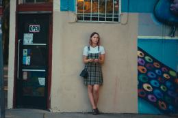 photo 5/19 - Lady Bird - © Universal Pictures International France