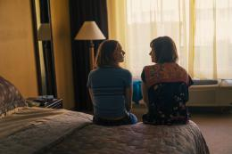 photo 17/19 - Lady Bird - © Universal Pictures International France