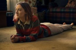 photo 11/19 - Lady Bird - © Universal Pictures International France