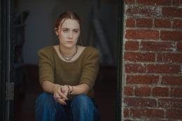 photo 12/19 - Lady Bird - © Universal Pictures International France