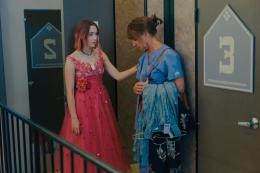photo 13/19 - Lady Bird - © Universal Pictures International France