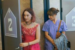 photo 9/19 - Lady Bird - © Universal Pictures International France
