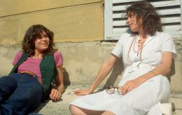 Jacques Rivette en trois films Merry-go-round (1981) photo 3 sur 12