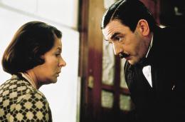 Les Mystères d'Agatha Christie Le Crime de l'Orient Expres (1974) photo 3 sur 20