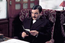 Les Mystères d'Agatha Christie Le Crime de l'Orient Expres (1974) photo 2 sur 20