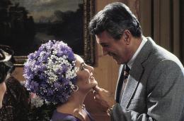 Les Mystères d'Agatha Christie Le Miroir se brisa (1980) photo 10 sur 20
