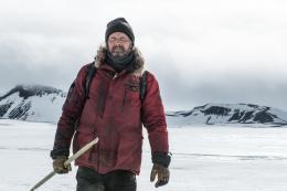 Arctic photo 1 sur 4