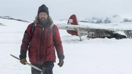 Arctic photo 2 sur 4
