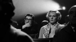 Rétrospective R. W. Fassbinder partie 2 Le Secret de Veronika Voss photo 3 sur 28