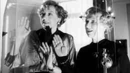 Rétrospective R. W. Fassbinder partie 2 Le Secret de Veronika Voss photo 2 sur 28