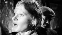 Rétrospective R. W. Fassbinder partie 2 Le Secret de Veronika Voss photo 4 sur 28