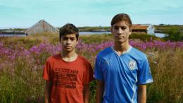 Brødre : Markus et Lukas photo 2 sur 5