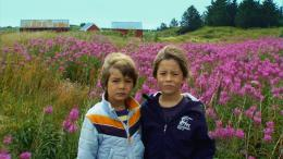 Brødre : Markus et Lukas photo 4 sur 5